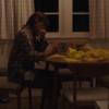 黄色い円、母の見つめる先に--『レディ・バード』(グレタ・ガーウィグ、2017)