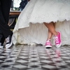 現代の結婚について独身者が語る~超ソロ社会の到来を迎えて~