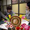 Hal-Hal Yang Harus Diketahui ketika Main Judi Casino Online