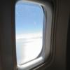 ついに2018SFC修行開始!!!まずは鹿児島空港ANAラウンジ体験記