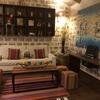南米旅行⑪塩のホテル「ホテル・ルナ・サラダ」に宿泊 in ウユニ塩湖
