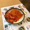 韓国🇰🇷経由パラオ🇵🇼DAY 2