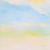 わたしの世界  「空がきれいなら」