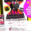 Kerrang!のツイッターアイコンがBABYMETAL/ Guns N' Rosesの前座にBABYMETAL?