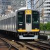 阪神9000系 9201F 【その4】