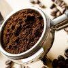 コーヒーをやめてカフェイン断ちした結果 カフェインの副作用がつらかった話 体験談