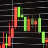 【知識0だけど】 夜間取引のみのFX始めました。株取引素人的考え。【勝てそうだけど、費用対効果低い?】