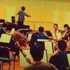 『シェーナークライスフィルハーモニー管弦楽団 第2回定期演奏会 (振替公演 )』