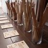 FabCafe Hidaでマイ箸を作りました