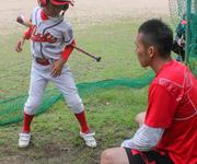 木村昇吾 野球教室で教えた子供が涙を流した理由とは