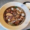 ガオラオ・ヌア(牛煮込みスープ)まとめ