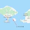 バリ島観光に人気のレンボンガン島 行き方 楽しみ方 完全解説!!!