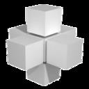 EC-CUBEのカスタマイズ、ネットショップ制作メモ