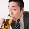 肝パワーEプラスの効果で脂肪肝を予防!通販キャンペーン中で最安値!