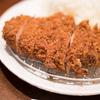 とんかつ 銀座梅林 ハワイ ワイキキ店