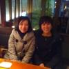 大阪でピアノとNohJesu談義で盛り上がる悟り女子♫