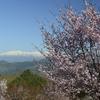 自然豊かな景勝地 裏磐梯