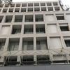 【継続調査】ビル解体から建て替えまでの記録  一日一枚更新/20181025