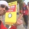 【道マラへの道:讐】インパール洞爺湖マラソン2017、リベンジなる