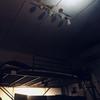和室のリフォーム DIY