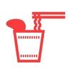 カップ麺・インスタントラーメン(袋麺)が1位・2位の衝撃!食塩摂取源についての考察