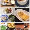 【31w0d】17/05/15の食事