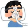 【睡眠時無呼吸はCPAPで勃起改善する?】