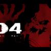 確かに、D4レイはアンダーコントロールだ#21『D4』