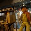 新横浜散歩 ラーメン博物館は昭和博物館でもある