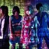 【セトリ】魔法少女になり隊|2017/06/18|YATSUI FESTIVAL! 2017@duo MUSIC EXCHANGE MAIN STAGE