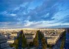 夏の休暇は約1ヶ月!【将来フランスで働きたい】どうすれば?方法は?