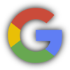 「Google One」 が投稿されました
