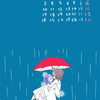 イラスト・カレンダー【6月】