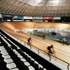 伊豆・修善寺/日本サイクルスポーツセンター、東京オリンピック2020自転車競技会場ベロドローム