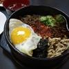 ラオスの北朝鮮レストランへ② - 金剛山餐庁(KumKangSan Restaurant) - (ビエンチャン・ラオス)