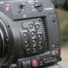 Canon C70 実機レビューで見えてきた改善点 & 対応SDカードの検証