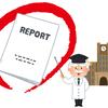 未来を切り開き、高評価される大学レポートの書き方