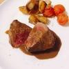 コストコの牛肉をロースト!オーブンなしで簡単に作る!