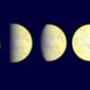 今宵はペルセウス座流星群が見ごろです