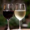 【ワインを100倍楽しむ】ワイングラスを見ればそのお店の本気度がわかる