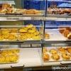 「フェイ・ダ・ベーカリー」ニューヨークで日本の菓子パンに近い味!【海外生活・日常】