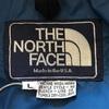 688 珍品 ビンテージ THE NORTH FACE ハーフジップアップジャケット 80's90's