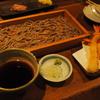 【三軒茶屋】蕎麦といえばココ!と噂の「山灯香(さんとうこう)」に行ってきた