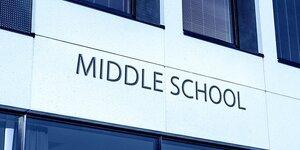 インターナショナルスクールで開催の中学の進路説明会の体験談