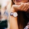 Do you have the time?とはどういう意味? 覚えると便利な日常会話英語フレーズ!6