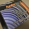 Funky Disco Volume 1