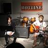 7/3(日)HOTLINE2016 前橋店ショップオーディションVol.4レポート!