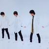 【動画】キンプリ(King&Prince)がMステ(2019年8月30日)に登場!「koi-wazurai」を披露!