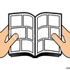 【王道・有名からマイナーなオススメ漫画】転生系漫画も以外に面白いよ?