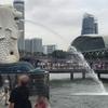 シンガポールボードゲーム店探訪